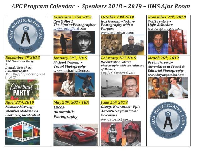 APC Calendar Speakers 2018 – 2019_Page_1