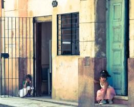 Cuba Kids
