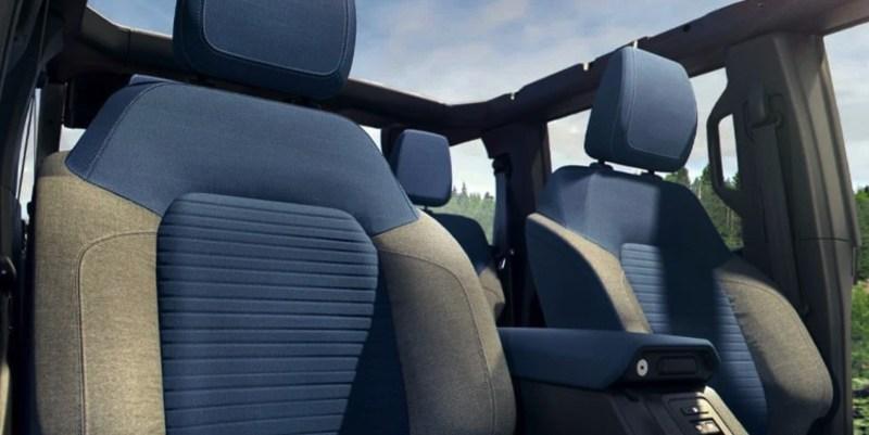 Car Seat Repair 1 1280x720 3