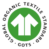 Global Organic Textile Standard Fabric Types