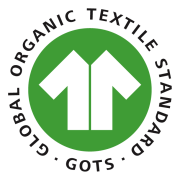 Global Organic Textile Standard Sustainability