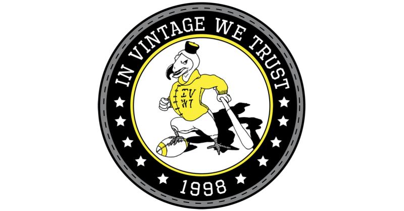 IVWT logo 01 3c61b301 dafc 4896 94a3 0dafa87e8c85