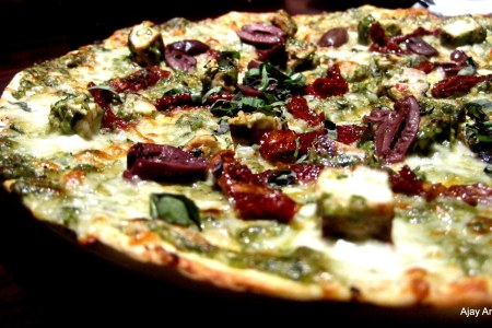 california pizza kitchen pizza size » Full HD MAPS Locations ...