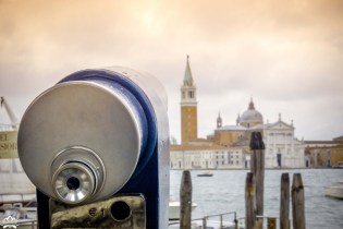 Venice morning sky....as I look for my morning cappuccino