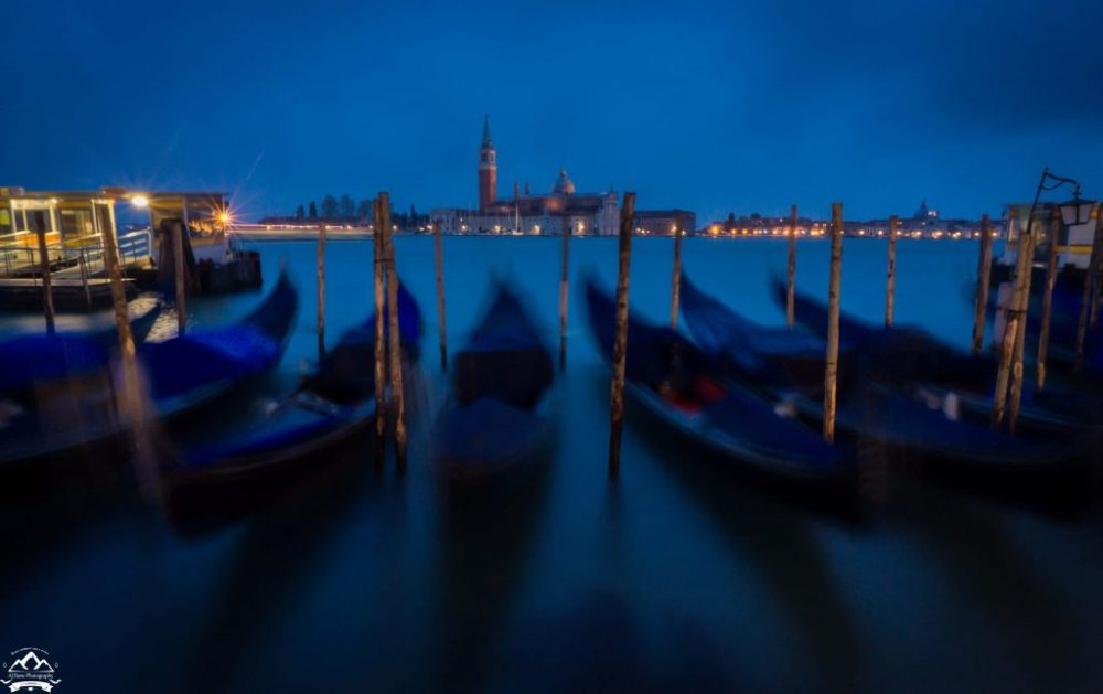 stock photo venetian nautical night sky 112314617