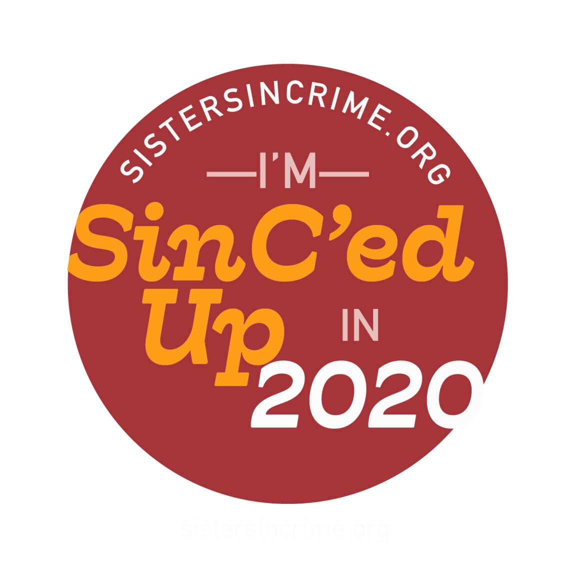 2020-member-badge