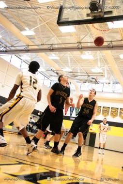 Boys Soph Center Point-Urbana vs Waverly Shell Rock-0828