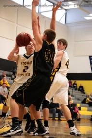 Boys Soph Center Point-Urbana vs Waverly Shell Rock-0832