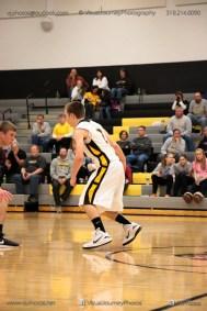 Boys Soph Center Point-Urbana vs Waverly Shell Rock-0877