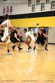 Boys Soph Center Point-Urbana vs Waverly Shell Rock-0923