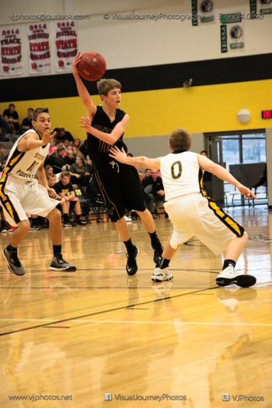 Boys Soph Center Point-Urbana vs Waverly Shell Rock-0935