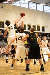Boys Soph Center Point-Urbana vs Waverly Shell Rock-0948