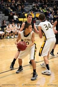 Boys Soph Center Point-Urbana vs Waverly Shell Rock-0953