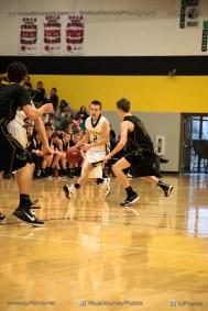 Boys Soph Center Point-Urbana vs Waverly Shell Rock-1018