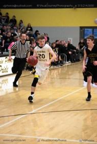 Boys Soph Center Point-Urbana vs Waverly Shell Rock-1033