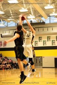 Boys Soph Center Point-Urbana vs Waverly Shell Rock-1052