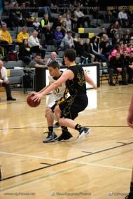 Boys Soph Center Point-Urbana vs Waverly Shell Rock-1063