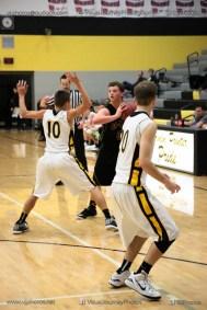 Boys Soph Center Point-Urbana vs Waverly Shell Rock-1085