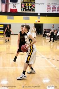 Boys Soph Center Point-Urbana vs Waverly Shell Rock-1091