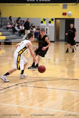 Boys Soph Center Point-Urbana vs Waverly Shell Rock-1094