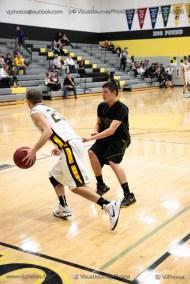 Boys Soph Center Point-Urbana vs Waverly Shell Rock-1131
