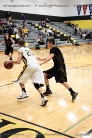 Boys Soph Center Point-Urbana vs Waverly Shell Rock-1132