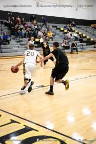 Boys Soph Center Point-Urbana vs Waverly Shell Rock-1134