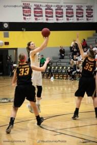 Girls Varsity Center Point-Urbana vs Waverly Shell Rock-1171