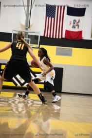 Girls Varsity Center Point-Urbana vs Waverly Shell Rock-1220