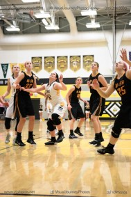 Girls Varsity Center Point-Urbana vs Waverly Shell Rock-1268