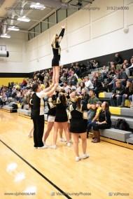 Girls Varsity Center Point-Urbana vs Waverly Shell Rock-1273