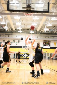 Girls Varsity Center Point-Urbana vs Waverly Shell Rock-1279