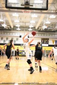 Girls Varsity Center Point-Urbana vs Waverly Shell Rock-1280
