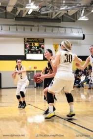 Girls Varsity Center Point-Urbana vs Waverly Shell Rock-1306