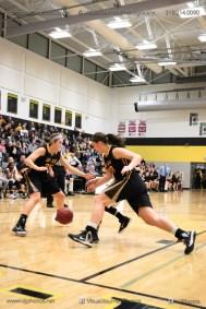 Girls Varsity Center Point-Urbana vs Waverly Shell Rock-1315