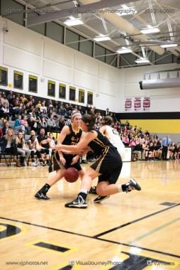 Girls Varsity Center Point-Urbana vs Waverly Shell Rock-1316