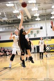 Girls Varsity Center Point-Urbana vs Waverly Shell Rock-1345