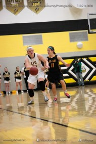 Girls Varsity Center Point-Urbana vs Waverly Shell Rock-1376