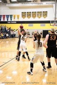 Girls Varsity Center Point-Urbana vs Waverly Shell Rock-1384