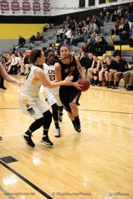 Girls Varsity Center Point-Urbana vs Waverly Shell Rock-1395