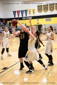 Girls Varsity Center Point-Urbana vs Waverly Shell Rock-1401