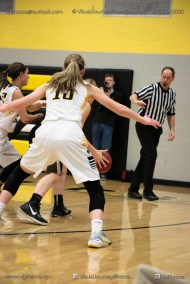 Girls Varsity Center Point-Urbana vs Waverly Shell Rock-1410