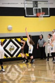Girls Varsity Center Point-Urbana vs Waverly Shell Rock-1418