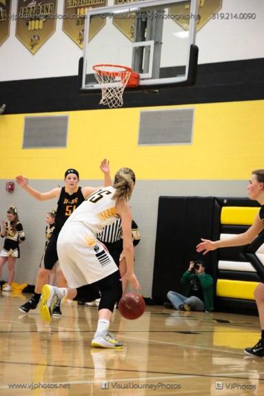 Girls Varsity Center Point-Urbana vs Waverly Shell Rock-1426