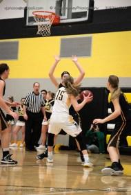 Girls Varsity Center Point-Urbana vs Waverly Shell Rock-1428