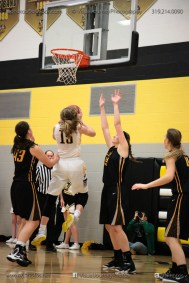 Girls Varsity Center Point-Urbana vs Waverly Shell Rock-1431