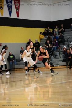 Girls Varsity Center Point-Urbana vs Waverly Shell Rock-1454