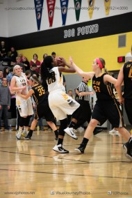 Girls Varsity Center Point-Urbana vs Waverly Shell Rock-1469