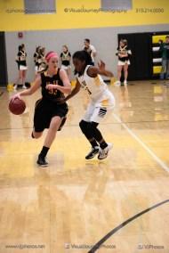 Girls Varsity Center Point-Urbana vs Waverly Shell Rock-1480