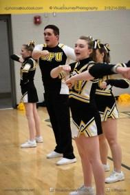 Girls Varsity Center Point-Urbana vs Waverly Shell Rock-1498